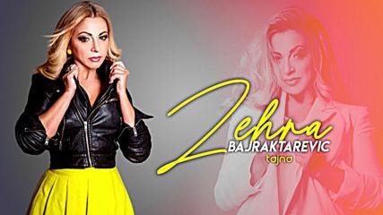 Zehra Bajraktarevic - Tajna (hq) (bg sub)