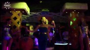Глория - Кралица(live от Plazza Dance Center 06.06.2013) - By Planetcho