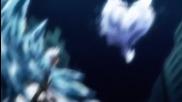 [bleach Amv] - Projekt Espada - Hell Yeah!