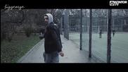 Micar ft. Nico Santos - Brothers In Arms