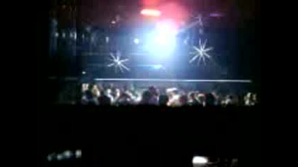 House Club Plazma 3.3gp