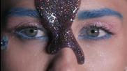 Miley Cyrus - Dooo It! ( Официално Видео )