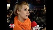 Поли Генова: Евровизия се печели с песни като тази на Софи Маринова