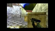 Awp Rlz Counter - Strike