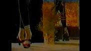 Румяна - Две очи разплакани (1995)
