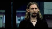 С Превод и Текст } Nickelback - How You Remind Me / Така ми напомняш / Перфектно качество
