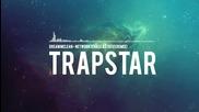 Зверски Т Р А П ! Dream Mclean - Network (chase & Status Remix)