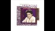 vasilis terlegas - min anisyxeis remix 1997