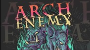 Arch Enemy - Avalanche ( Illustration Video)