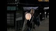 Звездни Рейнджъри Самураи Е19 Бг аудио