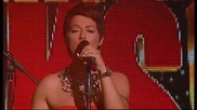 Seka Aleksic - Vece Sa - Cela Emisija - (tv Grand 12.06.2014.)