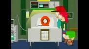 South Park - Best Friends Forever
