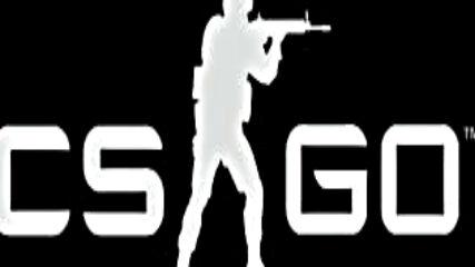The Cs-go Bhop Song