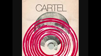Cartel - Only You