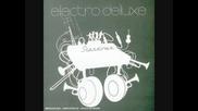 Electro Deluxe - Stardown - 08 - Deumbe Wessouna 2005