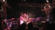 Jam Prime - Baby I love you - live@swingin'hall