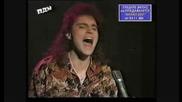 Деян Неделчев - Caruso - South Africatv - 1997
