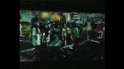 Tokio Drift - Teriyaki Boyz