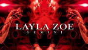 Layla Zoe - Turn This Into Good