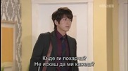 Бг субс! Ojakgyo Brothers / Братята от Оджакьо (2011-2012) Епизод 28 Част 2/2