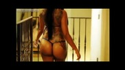 Worldstarcandy - Wankaego - Bizzy The Kidd
