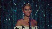 Beyonce - Pretty Hurts ( Официално Видео ) + Превод