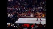 Stone Cold Steve Austin Vs Batista