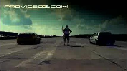Honda събор 2010 Габрово Provideoz