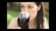 Vladimir Skaro - Crno vino,  plave oci