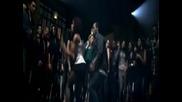 Timbaland & Soshy - Morning After Dark -