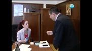 Прокуратурата започва проверка за контролиран вот след разследване на Нова - Новините на Нова