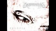 Aberrant Vascular - Pelopia (2007) [ Full album Demo] Operatic Avant-garde Metal