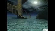 Beethoven - Moonlight Sonata - Лунната Соната