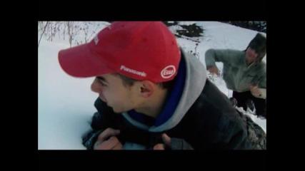 Видео - (2015-07-06 22:32:02)