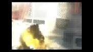 Godsmack - Releasing The Demons