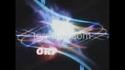 Torrie Wilson - Home