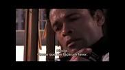 44 minutes - The North Hollywood Shootout 1997 ( част 6 от 9 )