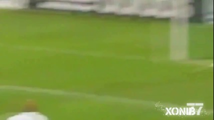 Best Penalty. U19 Spain Calvente Amazing Penalty for Spain