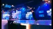 Победител в Евровизия 2009 - Норвегия c 387 точки