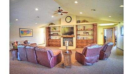 Best Assisted Living Facilities At Beehive Assisted Living Homes of Santa Fe