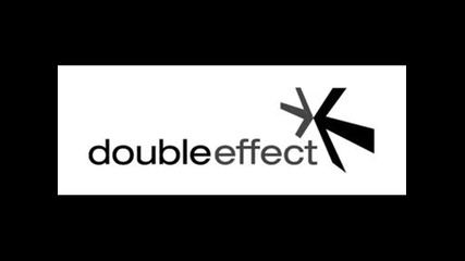 Double Effect - Take Me Higher