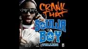Soulja Boy - Crank That
