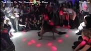 Супер Свежо # Dr. Alban - No Coke ( Tropkillaz vs. The_ Punisher ) Trap Remix