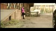 Bódi Csabi - Sexy Lady ( Официално Видео )