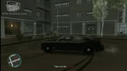 Gta Iv Most Wanted - Rodrigo Stavnes
