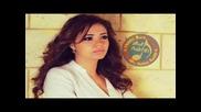 Fayrouz Karawya - Mat el Kalam