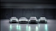 Extended Cut - Mercedes-benz_welcome_ -- Super Bowl Commercial2011