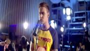 Liam Payne - Bedroom Floor ( Live Acoustic )
