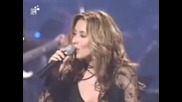 Lara Fabian - You Are Not From Here