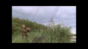Риби и такъми - Риболов - Езерото на трофейните шарани (част 5)